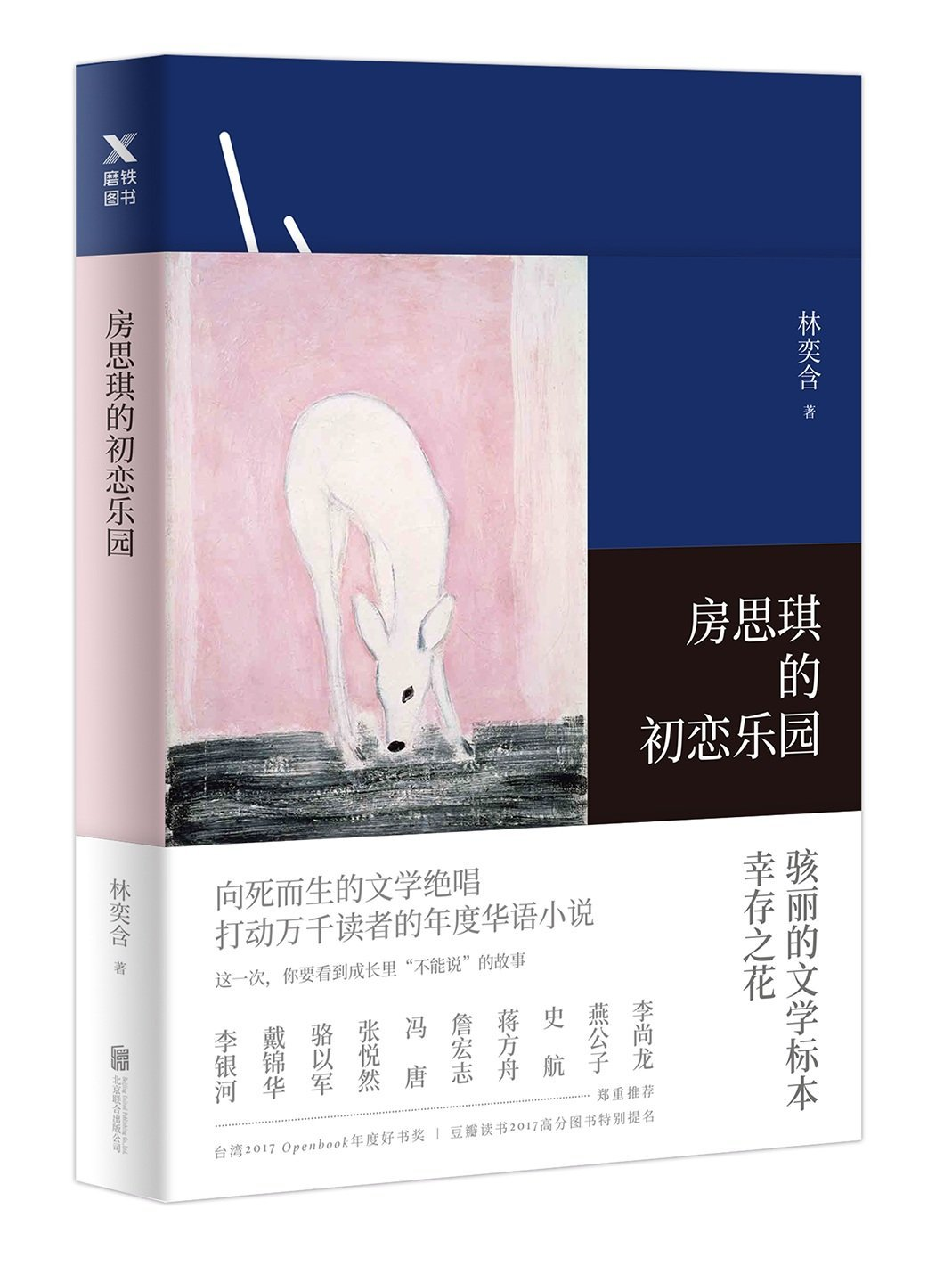 Fang Si-Qi's First Love Paradise (Chinese Edition) ebook