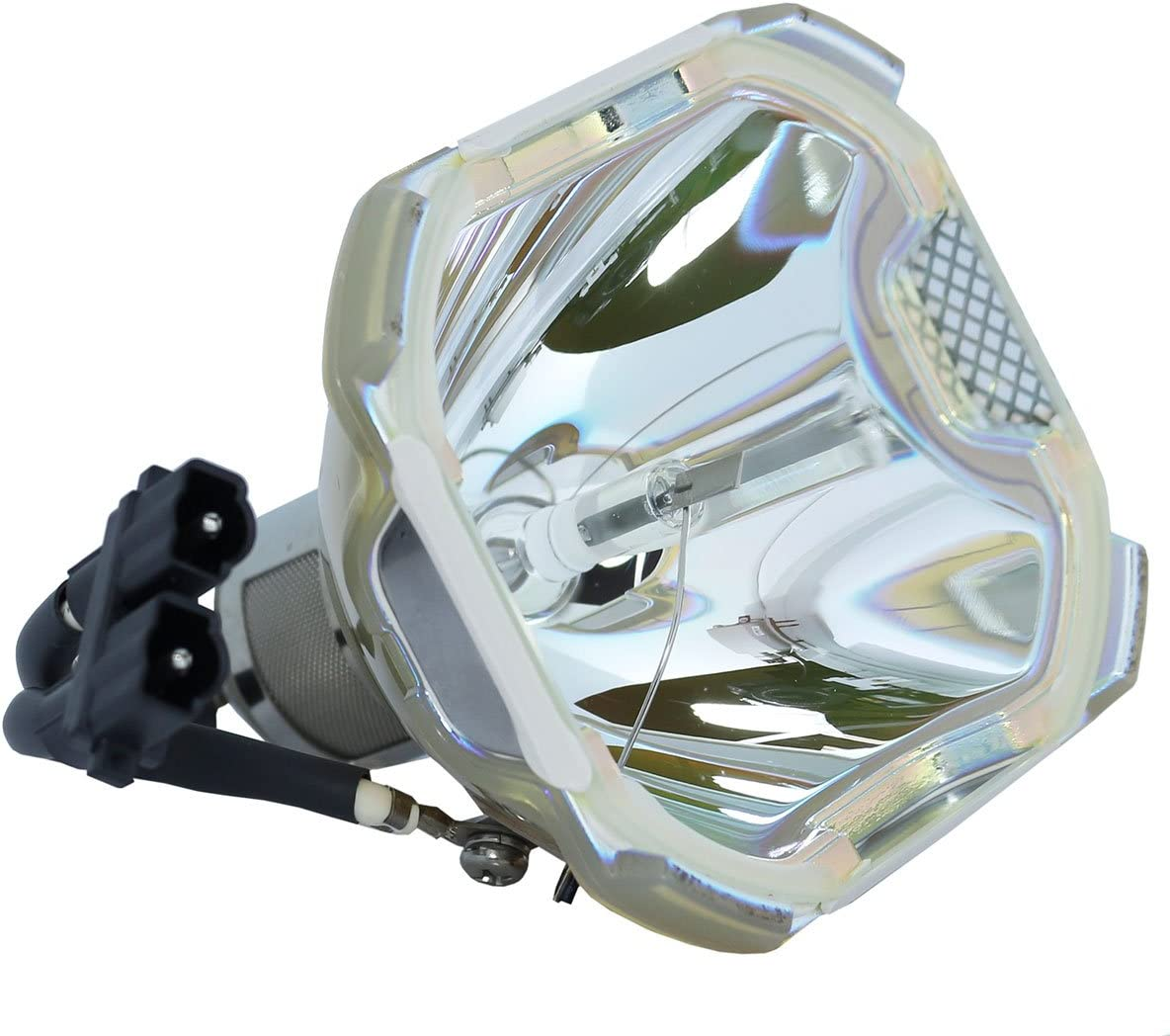 Bulb Only Original Phoenix Projector Lamp Replacement for Avio MP-700E