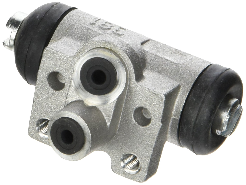 ATE 24321917583 cilindro del freno de rueda