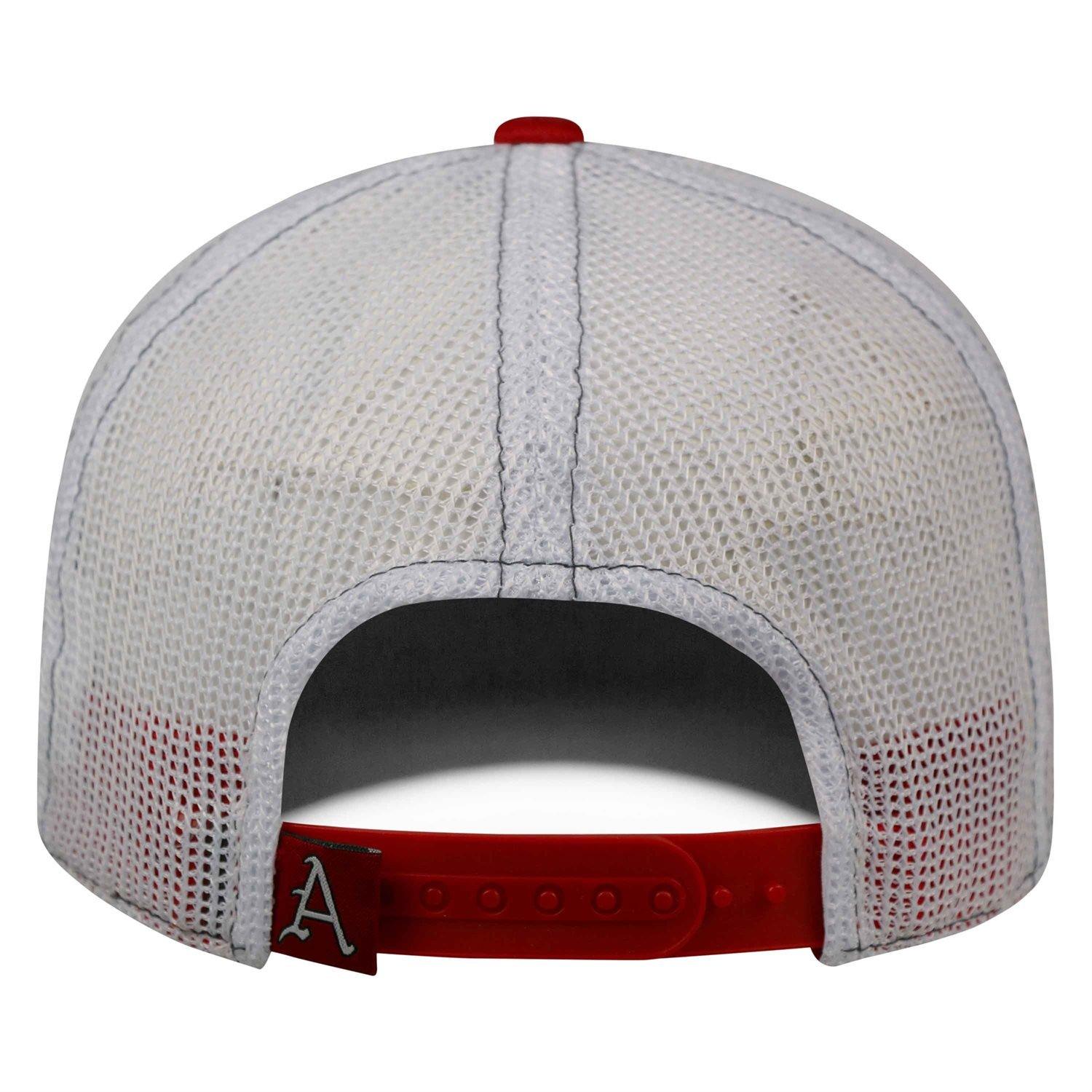 sneakers for cheap 708e4 0e5c7 Amazon.com   NCAA Adjustable Womens Glmor Hat Cap Top of The World   Sports    Outdoors