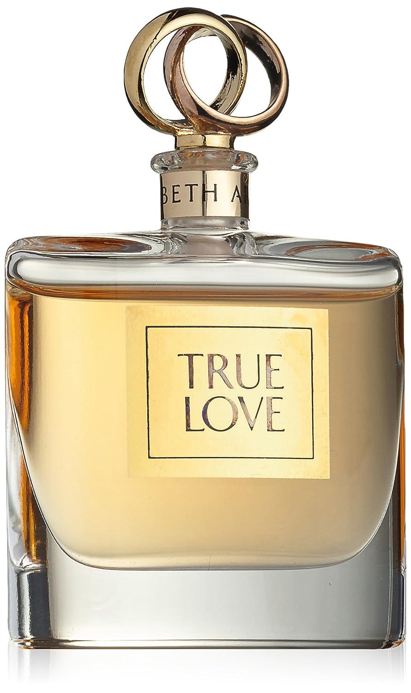 Elizabeth Arden True Love Parfum 7.5 ml, 1er Pack (1 x 8 ml) TRL7728