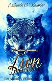 Lien Improbable (Les Alliances d'Eden  t. 2)