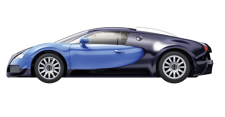 100 Car Bugatti Best Bugatti Veyron Wallpaper Bugatti Clasicos Veyron Chiron The Fastest