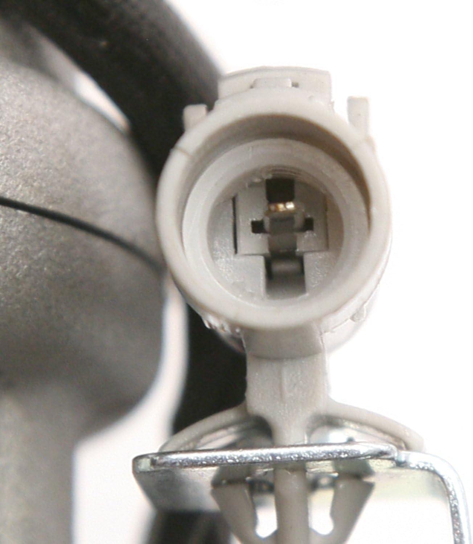 Delphi CS20101 10S17 New Air Conditioning Compressor