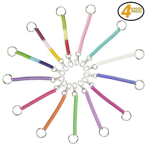 Ram-Pro Spiral