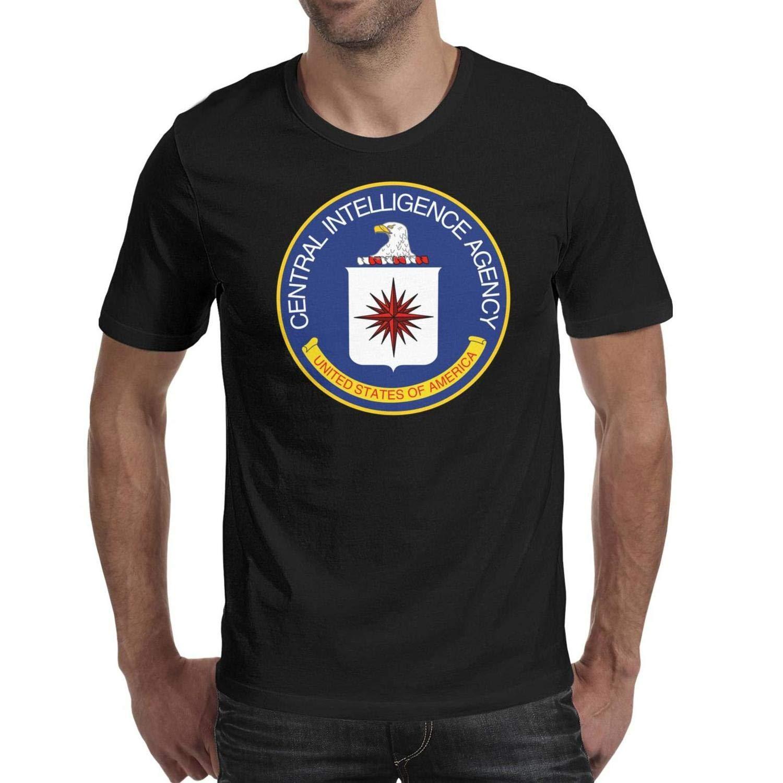 Jdadaw United States Departt Of Veterans Affairs Va Short Sleeve T T Shirts 3387