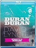 Duran Duran - Unstaged (Blu-Ray)