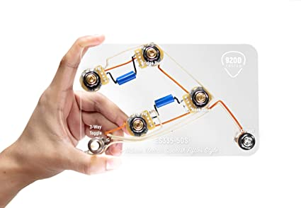 es 335 wiring harness wiring diagramamazon com 920d custom es335 50s upgraded replacement es 335 wiringes 335 wiring harness 16