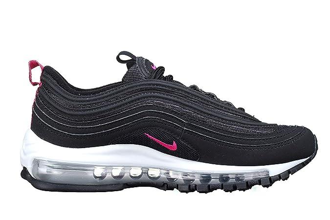 e6beec9384d ... Amazon.com NIKE Air Max 97 (gs) Big Kids 921523-001 Shoes ...