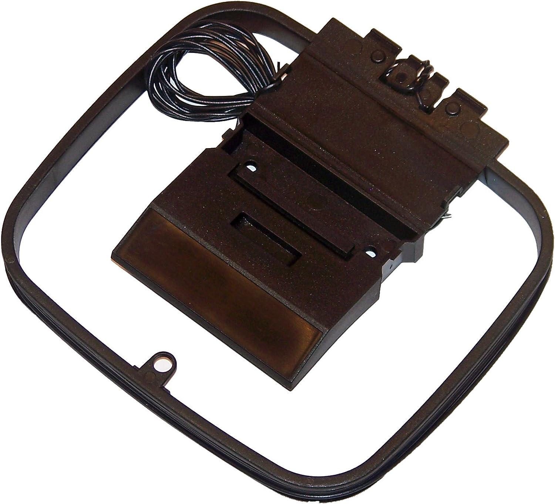 OEM Panasonic AM Loop Antenna: SCHC25, SC-HC25, SCHC30, SC-HC30, SCHC35, SC-HC35