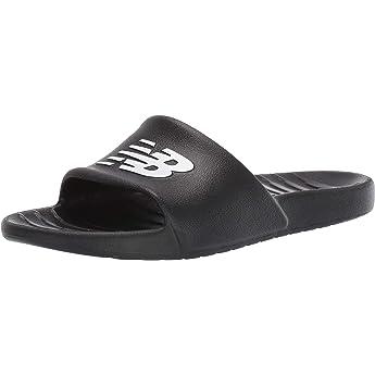 New Balance Men's Response Slide Sandal