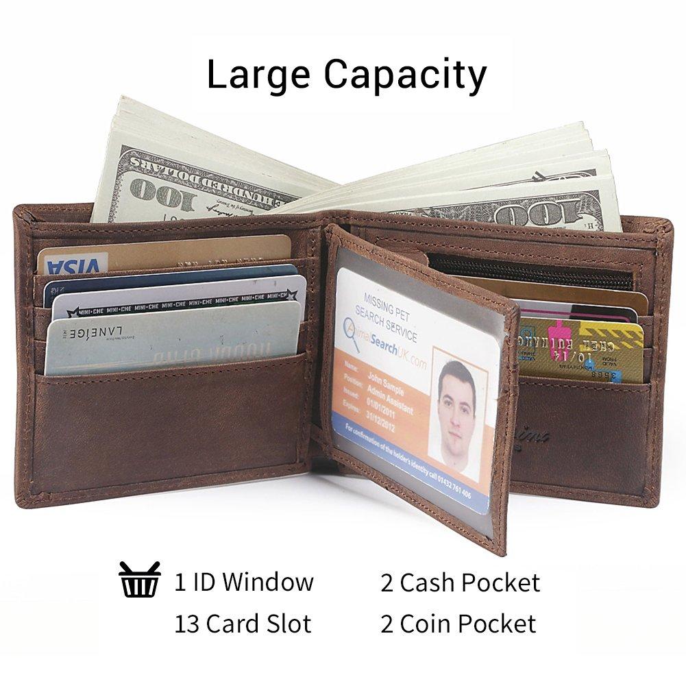 0384eea75df Tory Burch 39058 209 Britten Mini Chain Bark Pebbled Leather Gold-Tone  Hardware Crossbody Handbag: Amazon.in: Clothing & Accessories