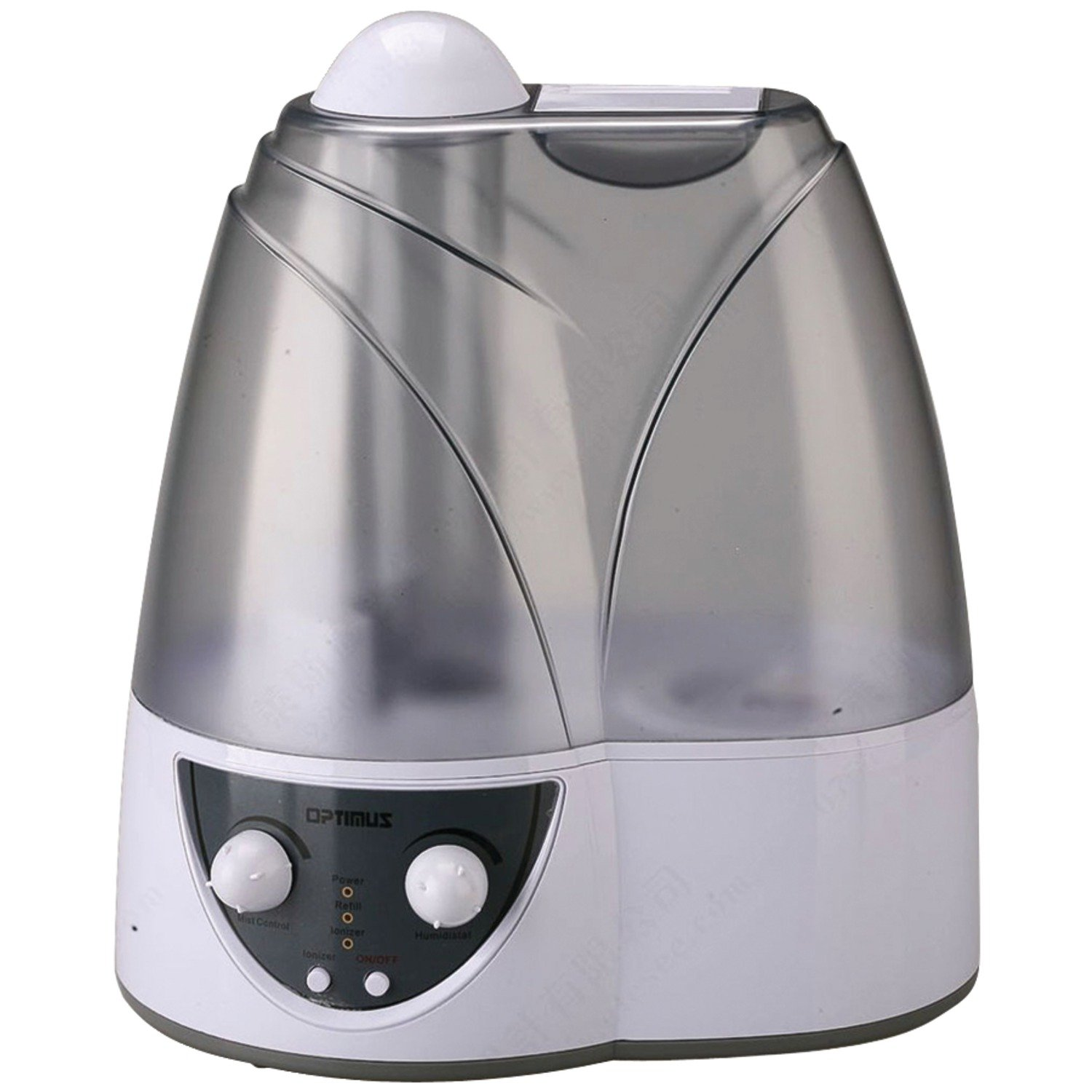 Best Selling Room Humidifier
