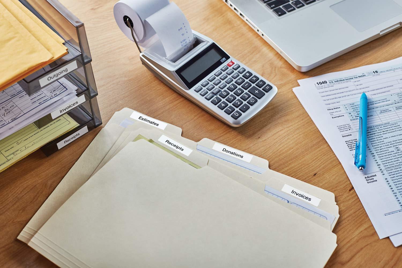 Stampa Nero su Rosso Rotolo da 24 mm x 7 m Dymo D1 Etichette Autoadesive per Stampanti LabelManager