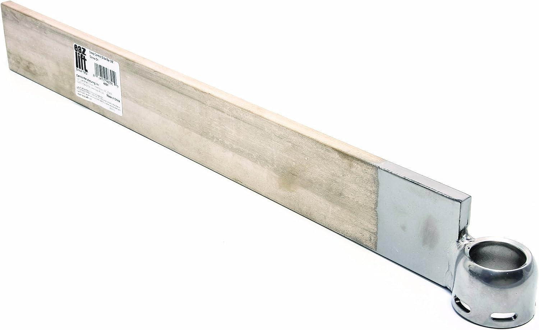 EAZ LIFT 3//8 Slide Bar 48391