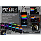 para-Light, EMF Detection, K2, Paranormal Equipment, Ghost Hunting