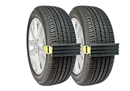 Small Tire Drag Car, Trac Grabber Snow Mud And Sand Tire Traction Device For Cars And Small, Small Tire Drag Car