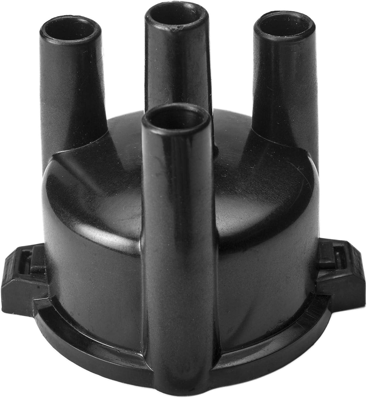 Sierra International 23-2702 Distributor Cap for Select Westerbeke Generators