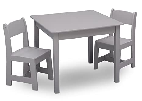 Tavoli E Sedie Per Bambini Usati.Tavolino Legno Bambini Usato Tavolino Oggetti Per Bambini A Varese