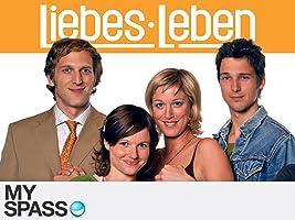 Liebesleben - Staffel 1