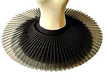Adult ballet pancake tutu skirts for women 8 layers ballerina adult ballet pancake tutu skirts for women 8 layers ballerina costumes black s ccuart Choice Image