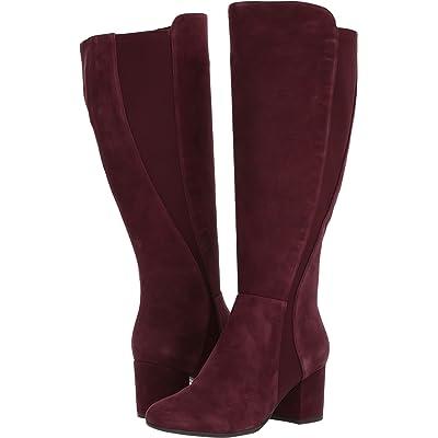 Easy Spirit Women's BIONTI Fashion Boot | Knee-High