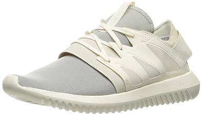 adidas originaux tubulaires des chaussures tubulaires originaux viral w 65ac82