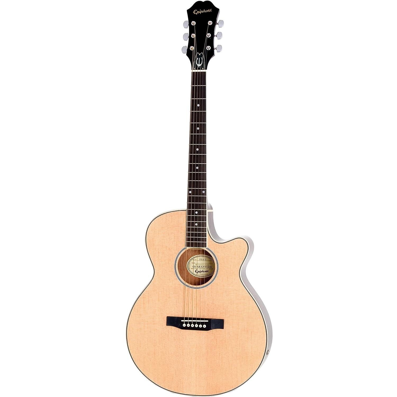 Best Acoustic Electric Guitar Under 700 : best acoustic electric guitar under 500 of 2019 guitars report ~ Russianpoet.info Haus und Dekorationen