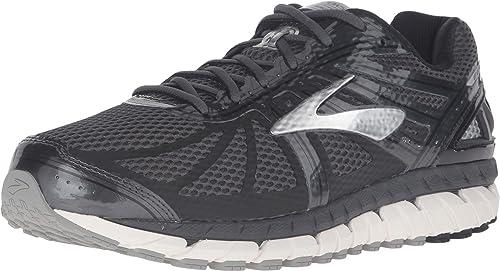 Beast '16 Running Shoes: Amazon.co.uk