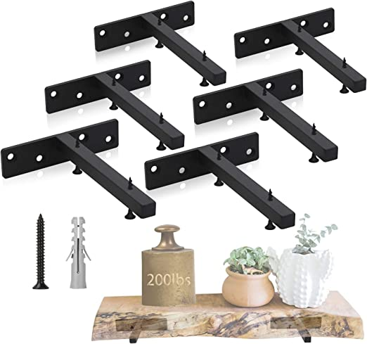 30/x 15/x 13/cm Spirella 1018765/Cube Black Porte Rouleau Accessoires de Bain ABS