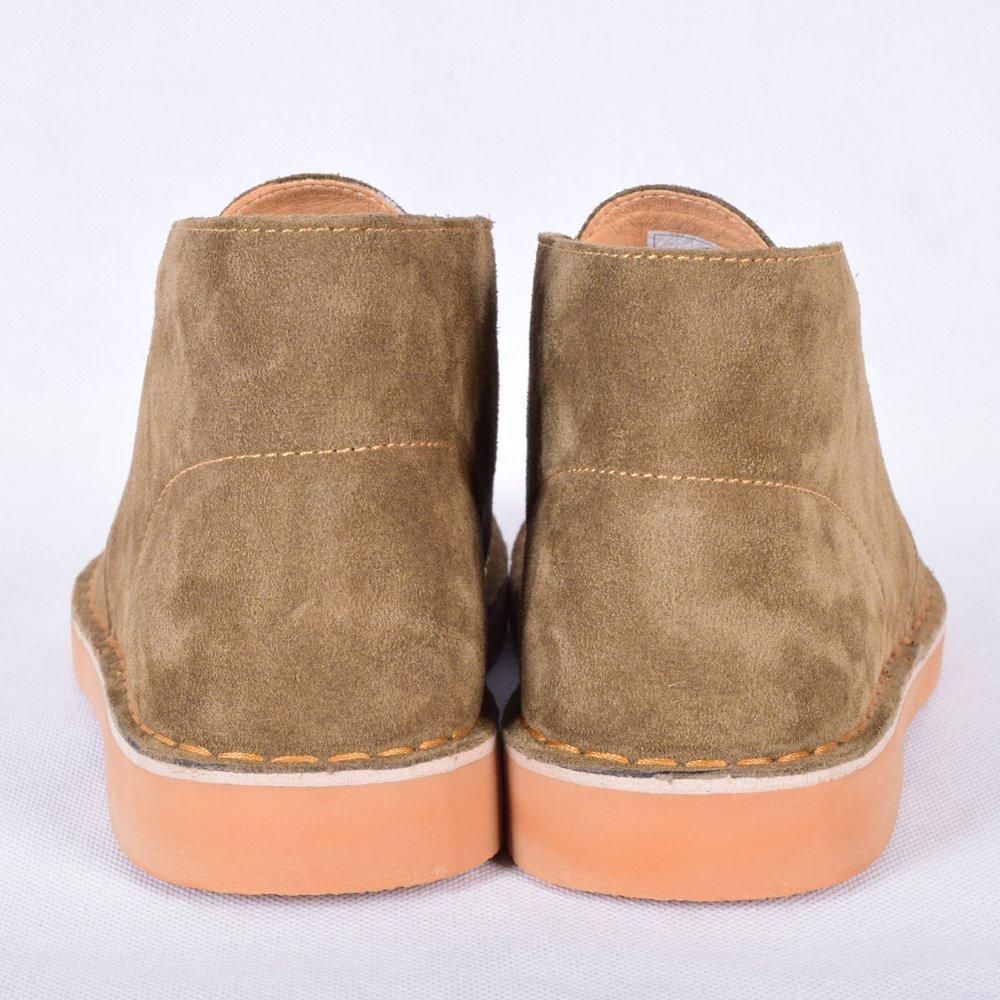 Kopok-Seeds Women Mens Classic Modern Oxford Wingtip Lace Dress Shoes