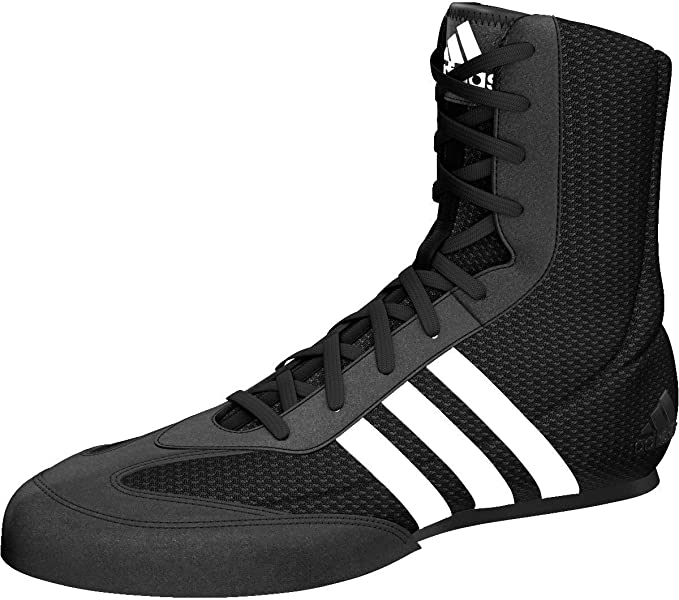 imagen de botas para deporte adidas