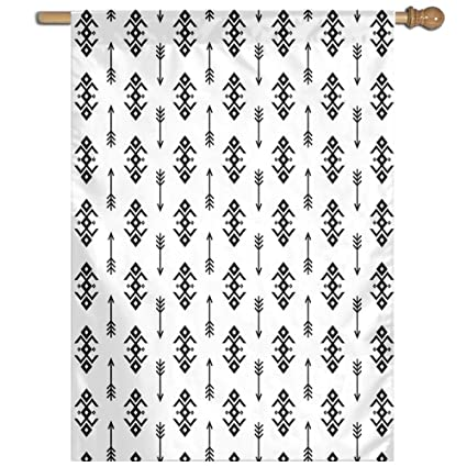 Amazon Huangling Indian Native American Primitive Arrows