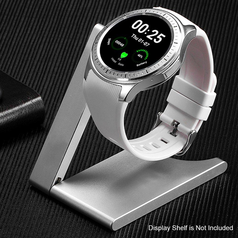 LEMFO LF16 Sport Multifunction SmartWatch Reloj de pulsera ...