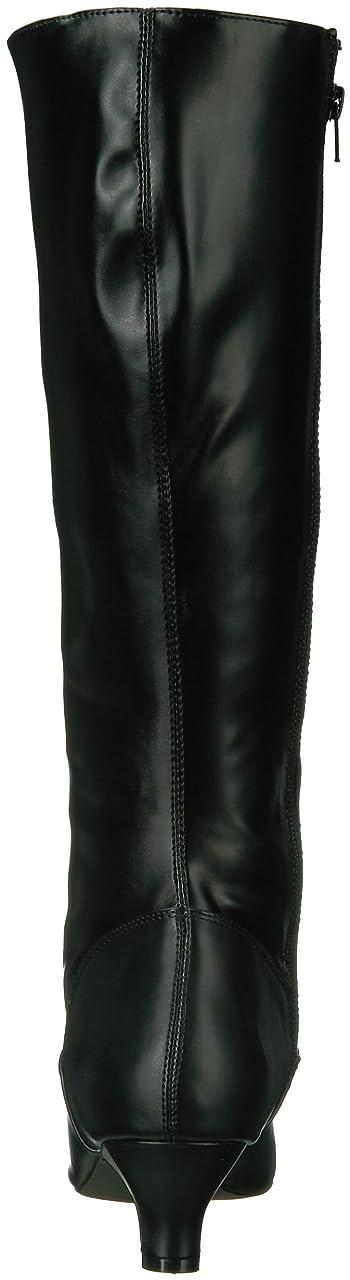 Women's Fab2023/Bpu Boot