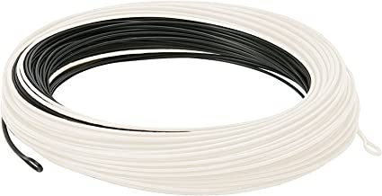 Cortland Tropic Plus Compact Floating Fly Line