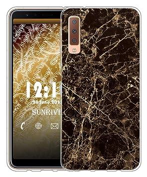 amazon cover samsung galaxy a7