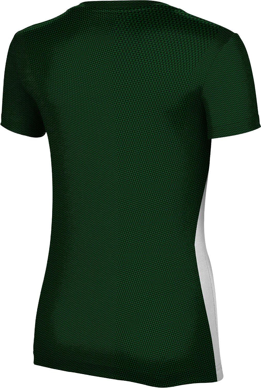 Embrace ProSphere Ohio University Girls Performance T-Shirt