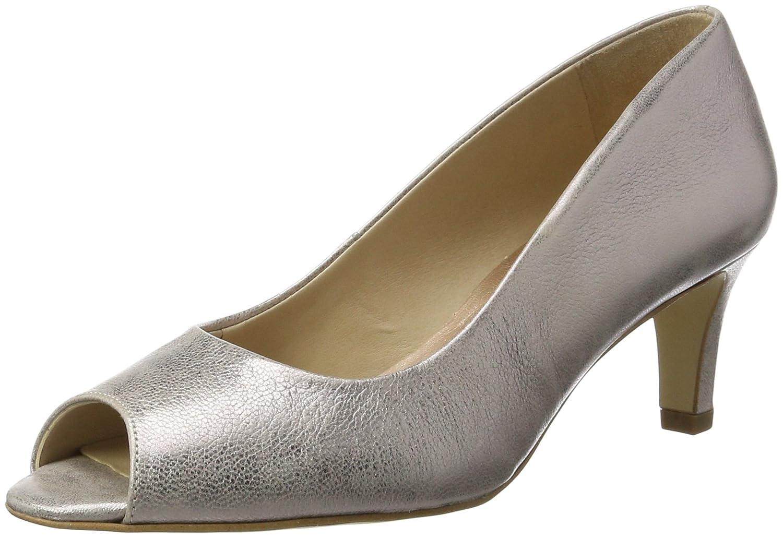 Van Dal Norton, Zapatos con Tacón para Mujer