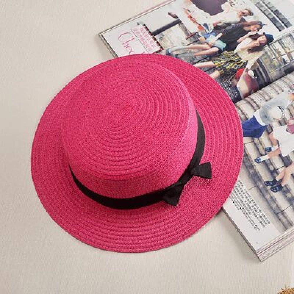 kyprx Boinas para Hombres Boinas Hombres 2019 Good Flat Sun Hat ...