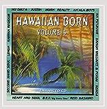 Hawaiian Born 4
