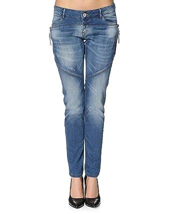 pulz jeans top
