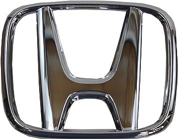 Honda Genuine 75700-SJC-A00 Emblem