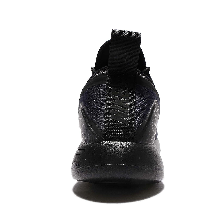 Sapatilhas para Nike 19903 mulher para Nike para Lunarcharge Essential f35f5f