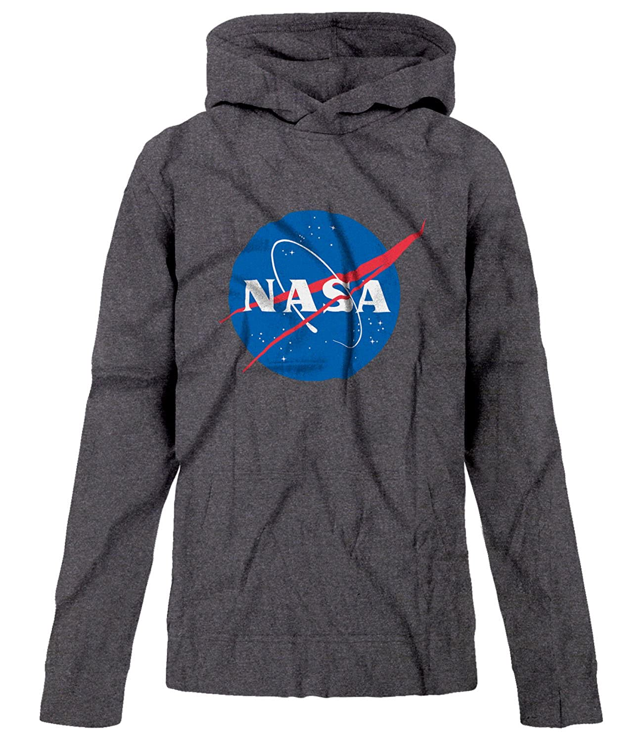 BSW Youth Boys NASA Space Astronomy Hoodie 1072-2HPY