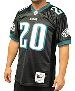 separation shoes ba98b 434c7 Amazon.com : Mitchell & Ness Terrell Owens Authentic Jersey ...