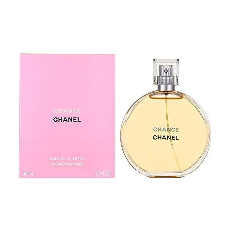 30ac52868b Chanel Chance for Women, 100 ml