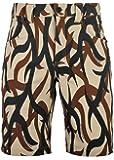 First Lite - Corrugate Guide Shorts - Sale -