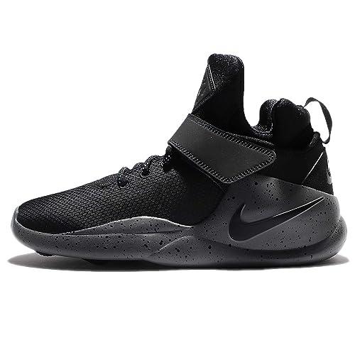 a588aa8b8529 Nike Men s Kwazi SE