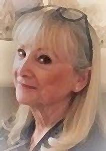 Melinda Rucker Haynes